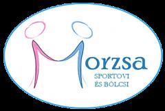 MorzsaOvi